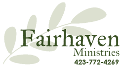 Fairhaven Ministries logo